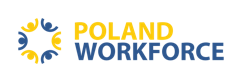 logo_POLAND_WORKFORCE_SP._Z_O.O._S.K.A.