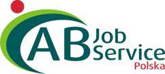 logo_AB_Job_Service_Polska_Sp._z_o.o.