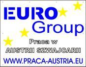 logo_EURO_Group