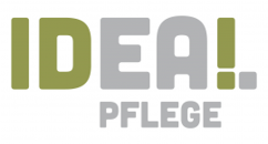 logo_Ideal_Pflege