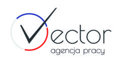 logo_AP_VECTOR