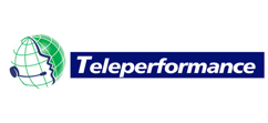 logo_Teleperformance_Polska
