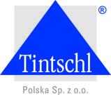 logo_Tintschl_Polska_Sp._z_o.o.