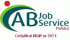 logo_AB_Job_Service_Polska_Sp._z_o.o._Kielce