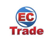 logo_EC_TRADE