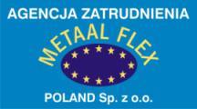 logo_Metaal_Flex_Poland_sp.z_o.o.