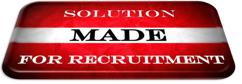 logo_Made_recruitment_ltd