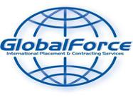 logo_Globalforce_Services