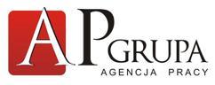 logo_AP_GRUPA_s.c.