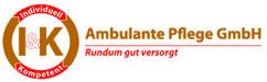 logo_I&K_Ambulante_Pflege_GmbH