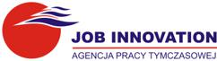 logo_Job_Innovation_Sp._z_o.o.