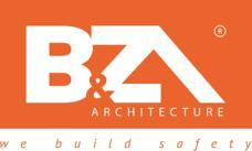 logo_B&Z_Architecture