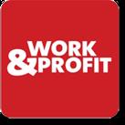 logo_Work&Profit