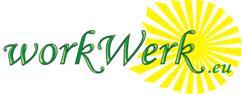 logo_workwerk.eu