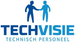 logo_techvisie_personeelsdiensten