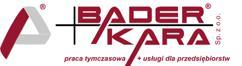 logo_BADER_KARA