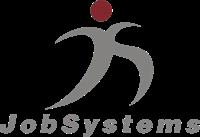 logo_JobSystems_GbmH_Oddział_w_Polsce