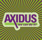 logo_Axidus_Praca_w_Holandii