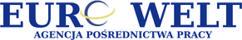 logo_EURO_WELT_Agencja_Pośrednictwa_Pracy