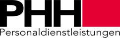 logo_PHH_Personaldienstleistung_GmbH
