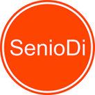 logo_SenioDi_Pflege