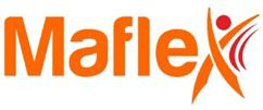 logo_MAFLEX