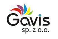 logo_GAVIS_sp._z_o.o.