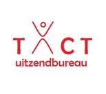 logo_Tact_uitzendbureau