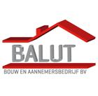 logo_Balut_Aannemersbedrijf_B.V.