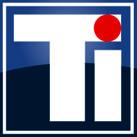 logo_THOR_Industriemontagen_Gmbh_&_Co._KG