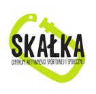 logo_Centrum_Aktywności_Sportowej_i_Społecznej_Skałka