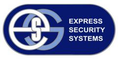 logo_Express_Security_Systems