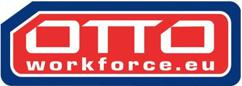 logo_OTTO_Work_Force_Recruitment_Sp._z_o.o.