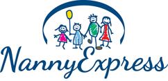 logo_Nanny_Express