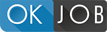 logo_OK_JOB_Sp._zo_.o.