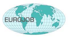 logo_EUROJOB_Global_Polska