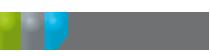 logo_expertum_GmbH_oddział_w_Polsce