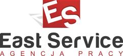 logo_East_Service