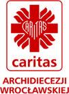 logo_Caritas_Archidiecezji_Wrocławskiej