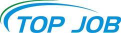 logo_TOP_JOB_Agnecja_Posrednictwa_Pracy