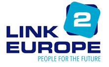logo_Link2europe