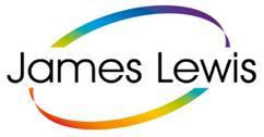logo_James_lewis_Ltd