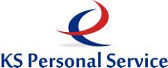 logo_Ks_Personal_Service