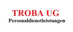 logo_Troba_UG