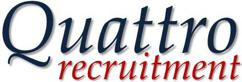 logo_Quattro_recruitment