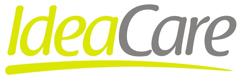 logo_IdeaCare