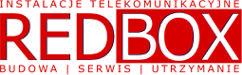 logo_P._P._H._U._RED_BOX