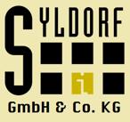 logo_Syldorf_GmbH_&_Co._KG
