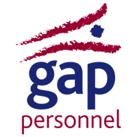 logo_Gap_Personnel