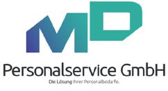 logo_MD_Personalservice_GmbH